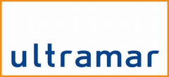 logo_ultramar_transport_ene10.jpg