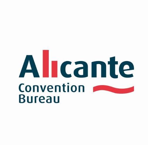 Alicante Convention Bureau