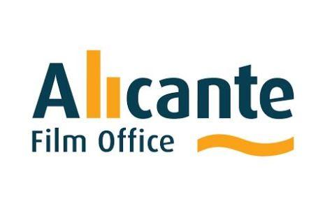 Alicante Film Office